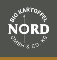 BKN_RZ_bkn_LogoFacelift_300818_Brauner_Balken