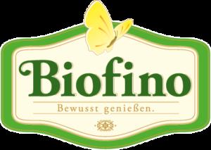 Biofino_2011_neu