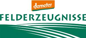Demeter_Felderzeugnisse_RGB_Logo