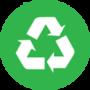 VerasVitaminReich_Icon_recyclingpapier