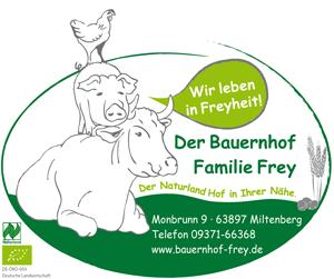 Bauernhof_Familie_Frey